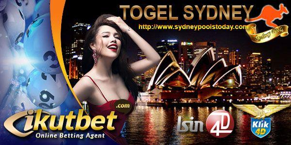 Prediksi Angka Main Togel Sydney Minggu 25/12/2016