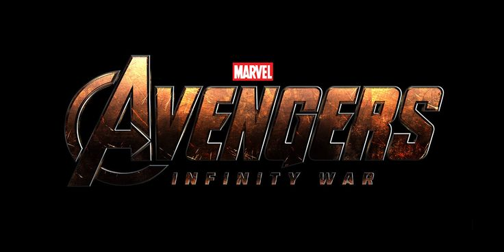 Spider-Man Has a New Suit in Leaked Avengers: Infinity War Image