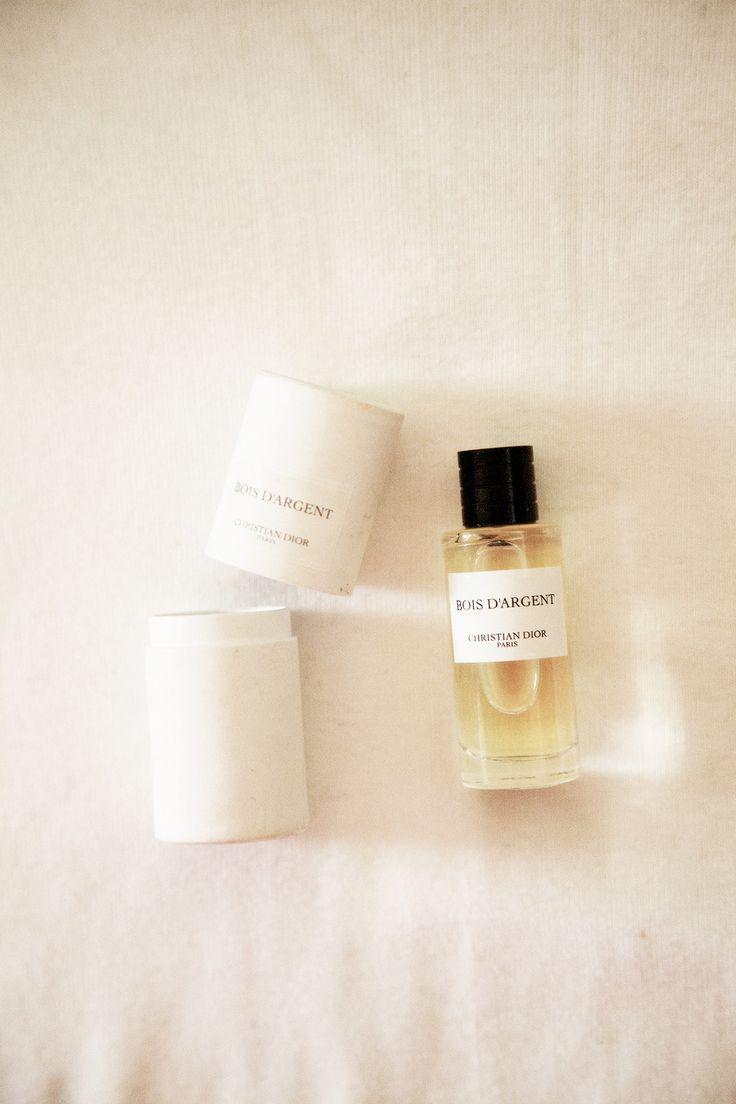 oltre 25 fantastiche idee su parfum bois d argent su. Black Bedroom Furniture Sets. Home Design Ideas