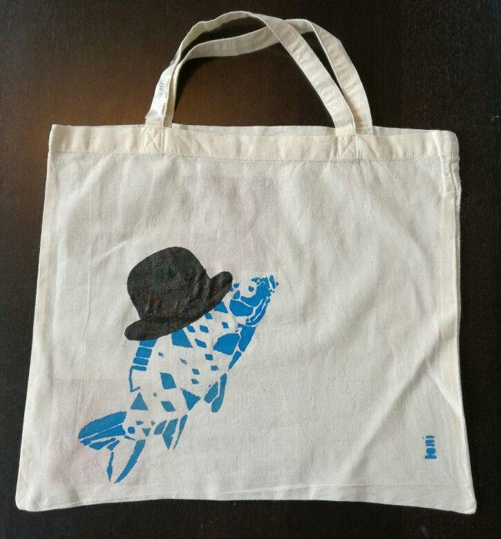 Loni Kreativwerkstatt / Stylish einkaufen.  #print  #shopping
