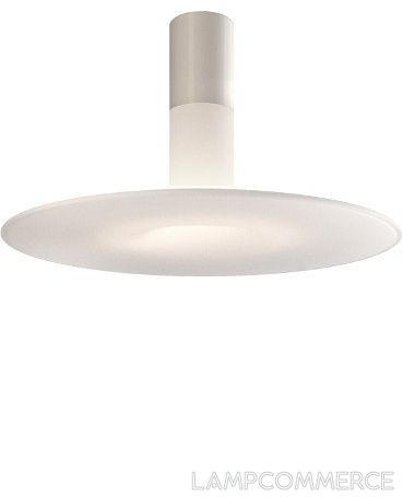 #Kundalini Louis Ceiling lamp Design Studio 14