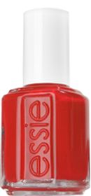 Essie Fifth Avenue 0.5 oz - #444