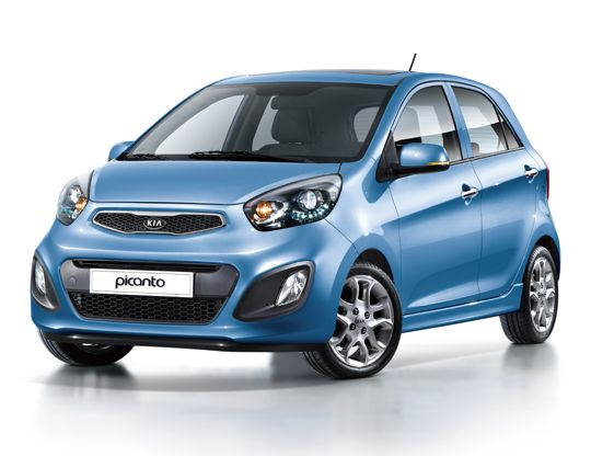 22 best carros images on pinterest kia picanto antique cars and kia picanto fandeluxe Images