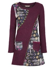 Joe Browns Stand Out Sweater