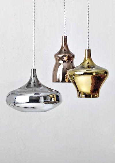 studio italia lighting. Interesting Italia Nostalgia Cluster 3 By Studio Italia Design U2014 ECC Lighting U0026 Furniture In E