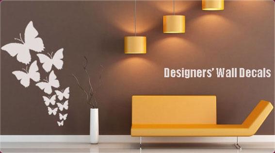 Designer decals (Vinyls): Living Rooms, Stickers Living, Visit Wallstickers4U Co Uk, 215 Wallstickeruk, Home Decor, Audiolab Models, Wall Stickers, Audiolab 101, Interiors Decor