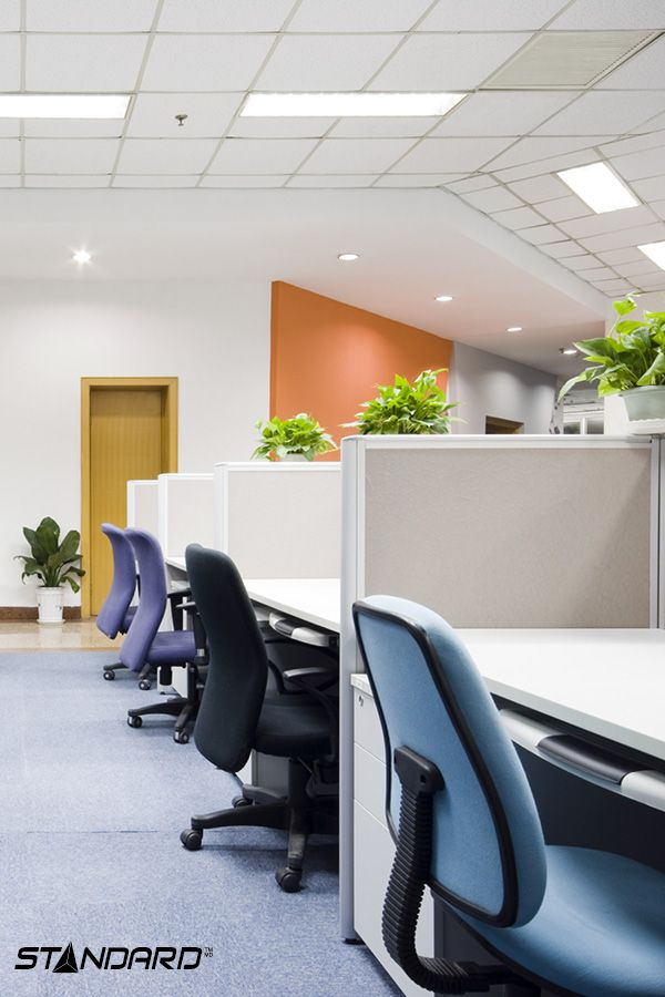office lighting levels at work. led panels provide totally uniform, smooth and visually comfortable lighting with low glare office levels at work f