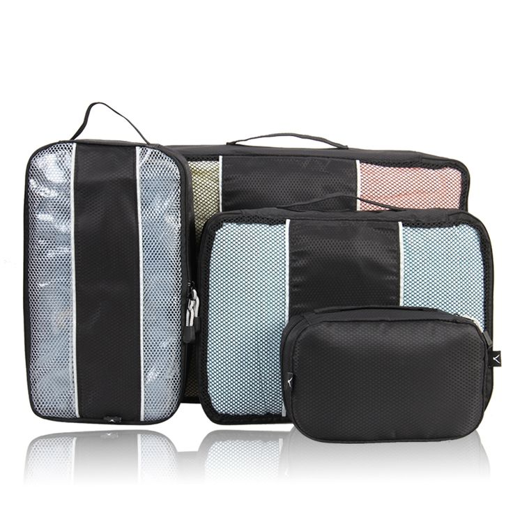 460 best Luggage & Travel Bags images on Pinterest | Travel bags ...