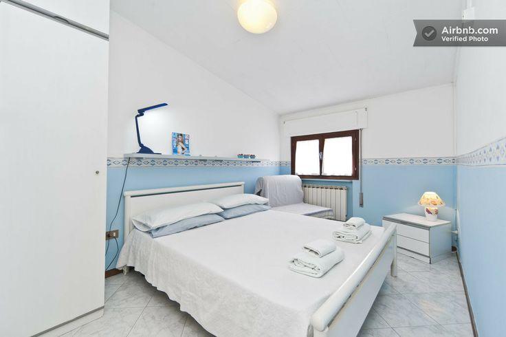Accogliente appartamento in centro a Sottomarina