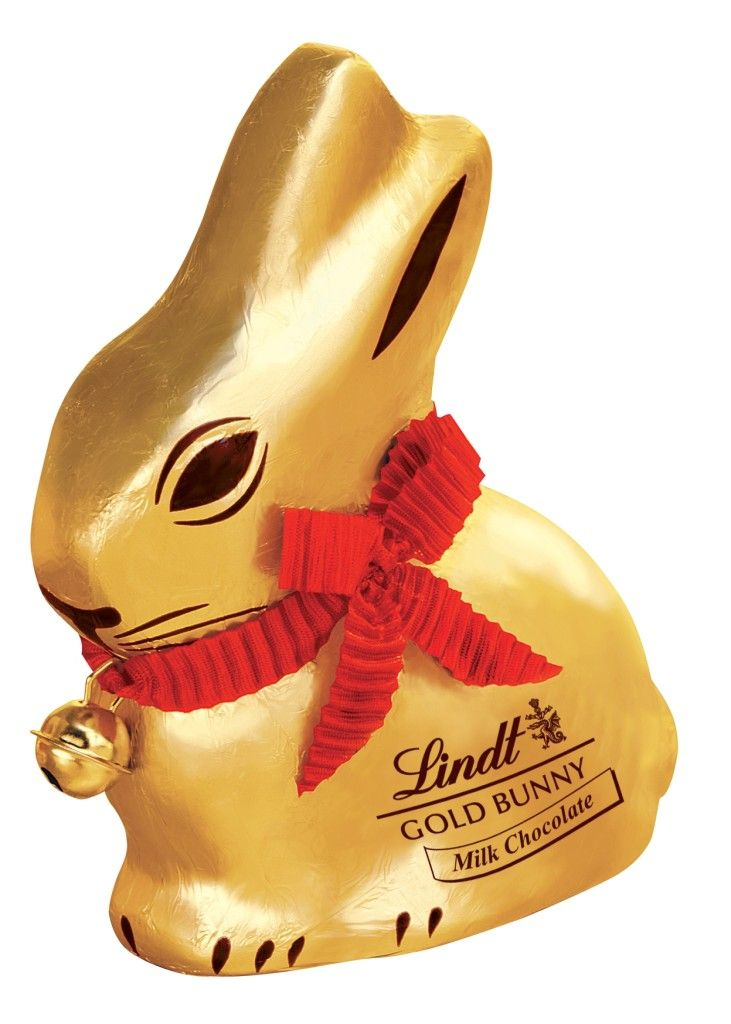 Win with LINDT this Easter #LINDT #KimGrayGiveawy