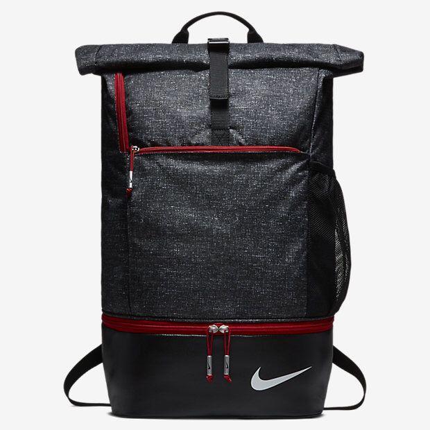 Nike Sport Backpack #ad
