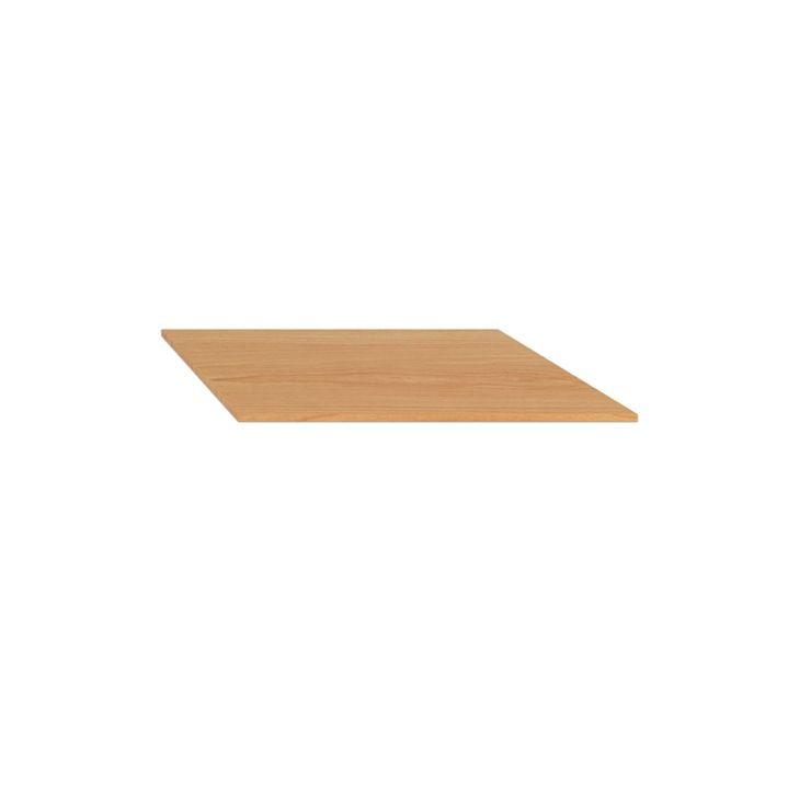 Fachboden 1/2 für Holzschränke | schultz.de