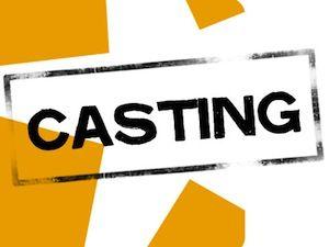 I #casting sono sempre un'esperienza stressante! Siamo ragazzi con gli stessi sogni e le stesse #speranza... solo pochi ne usciranno felici.