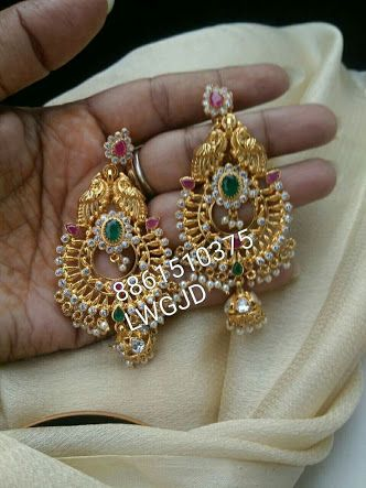 Image result for champaswaralu in pearls
