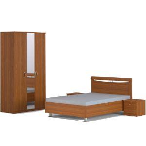 МЕБЕЛЬ В СПАЛЬНЮ ВИННИЦА ТУМБА # Мебель Винница под заказ. Проектирование и производство мебели. Перетяжка мягкой мебели. Реставрация и ремонт деревянной мебели. +38 (096) 960-13-79, +38 (063) 286-89-54 http://tumba.pp.ua