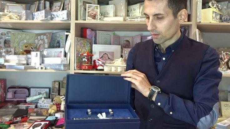 Cadouri de calitate Premium din colectia Juliana