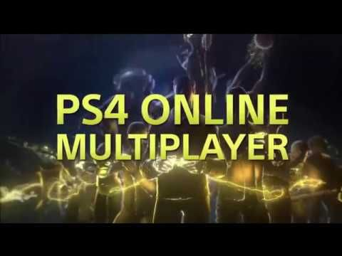 PSN Plus & Xbox Games With Gold Free Games for MARCH 2018 , new video games