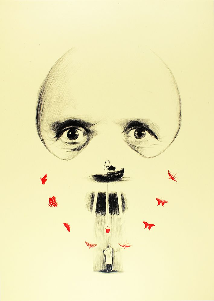 Peter-Strain-Silence-of-the-Lambs