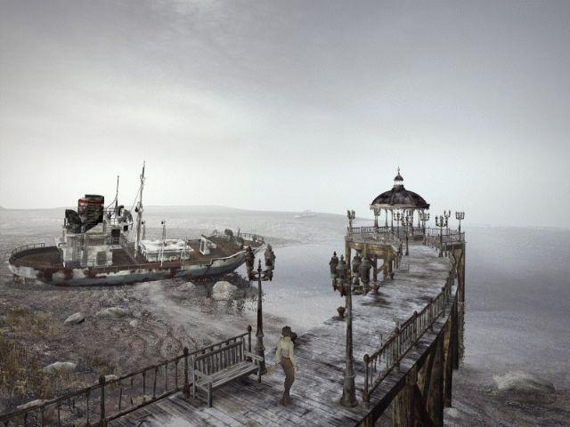 syberia game - Căutare Google