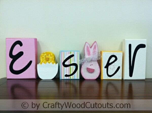 March wood crafting classes for adults and kids to be for Crafts classes for adults