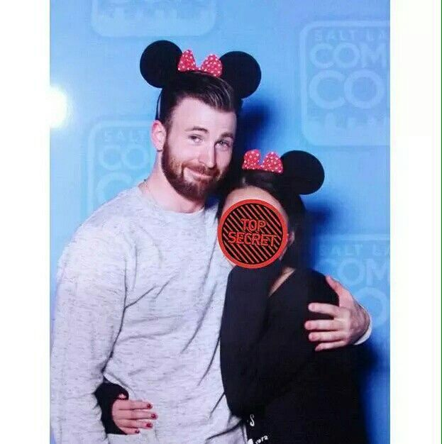 Best 1000 chris images on pinterest chris evans captain chris with fans at slcc such lucky people m4hsunfo