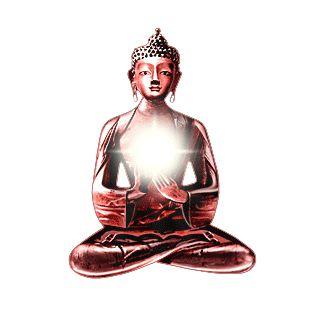 ¿Que es la meditación? - todo sobre el budismo tibetano