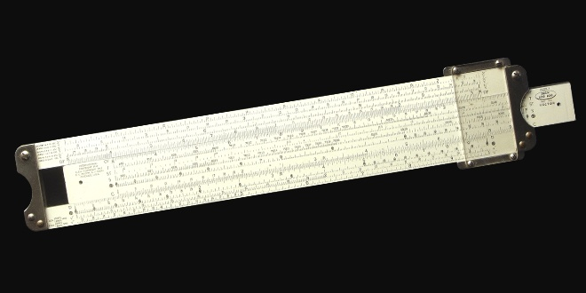 Personal slide rule of Wernher von BraunRocket Highlights, Sliding Rules, Personalized Sliding, Hitler Germany, German Aircraft, Future Spaces, Germany Laid, War, Exploration