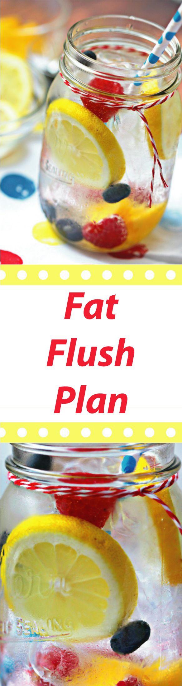 Herbal prescription weight loss pills qnexa reviews product JetFuel Superburn