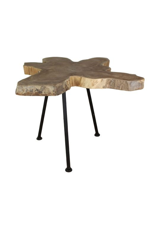 Gut ... 20 Best Coffee Tables Images On Pinterest Coffee Tables, Low   Designer  Moebel Weiss Baxter ...