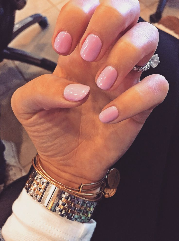Mod About You | OPI