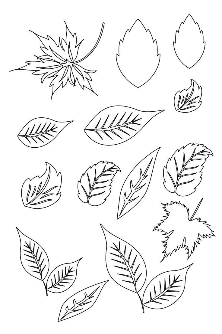 124 best stencils images on pinterest stencils crafts and animals