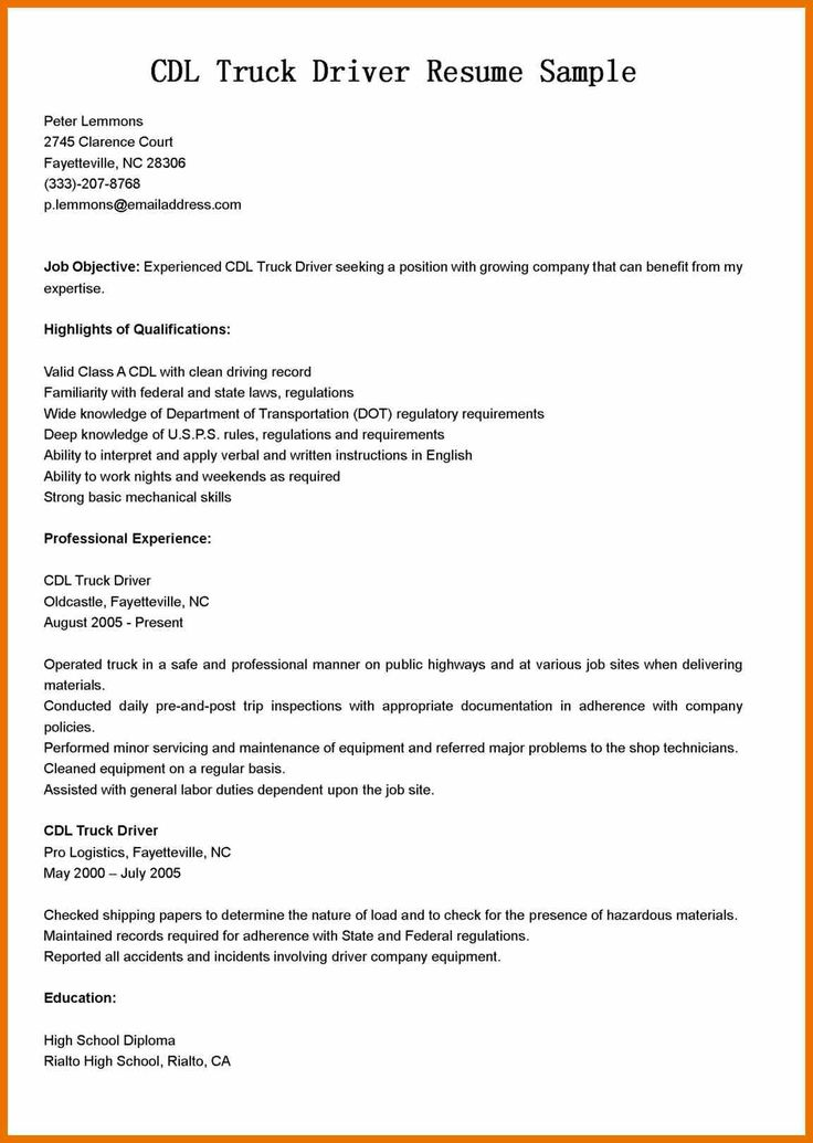 how to write a handover letter for materials marketing san