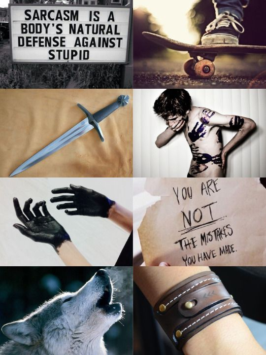 Call moodboard by amakargirl on tumblr