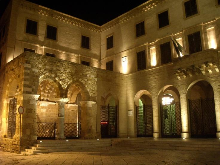 Cathedral / Duomo di Brindisi #brindisi #puglia #italy #BRIMD