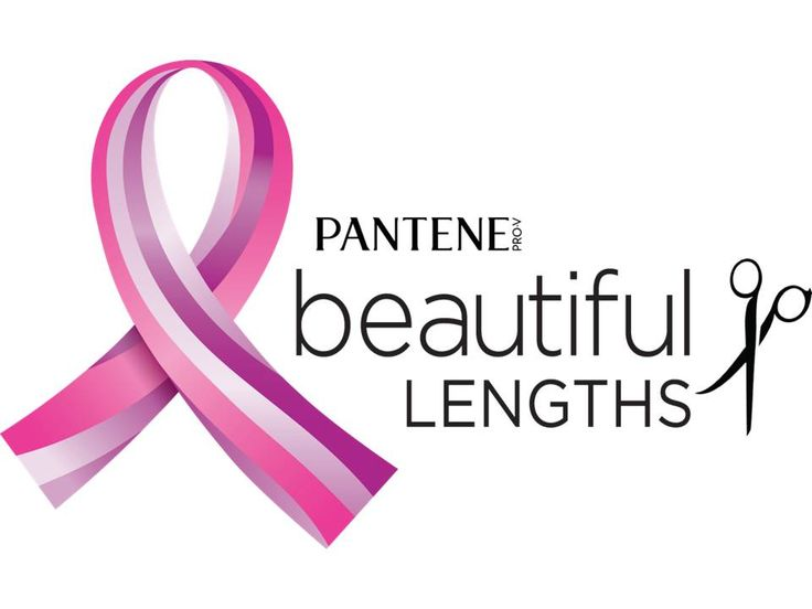 Beautiful-Lengths-Logo. More Organizations out there like Pantene an maybe you shouldn't donate to Locks of love.... READ THIS!!!!!!!!!