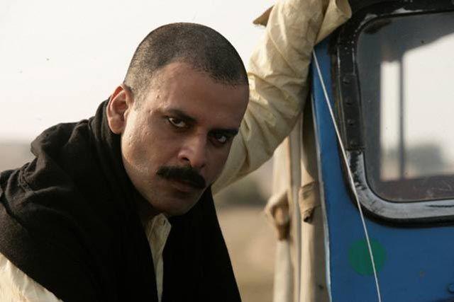 Cinema The Buzz Gangs Of Wasseypur Invade New York Friends Episodes Film Gang