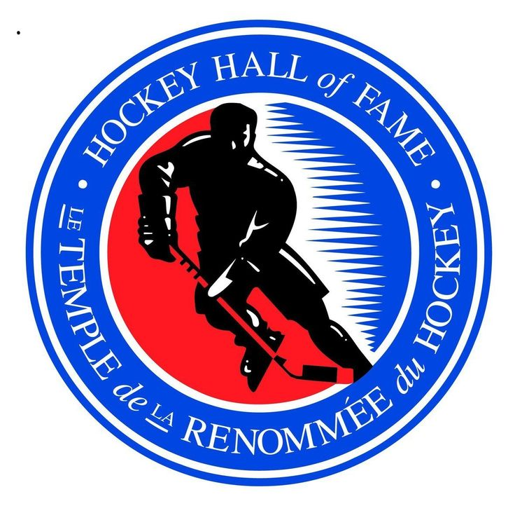 Family Day at the Hockey Hall of Fame