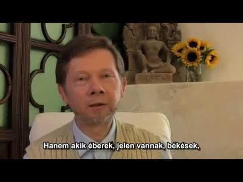 http://webaruhaz.edesviz.hu/a-most-hatalma-a-gyakorlatban-2026.html