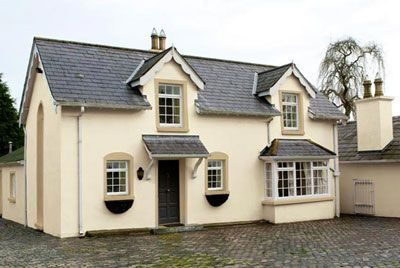 Dulux Weathershield Gallery House Exterior Pinterest Galleries And Dulux Weathershield