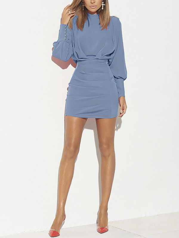 Women's Clothing, Dresses, Bodycon $28.99 - Boutiquefeel 3