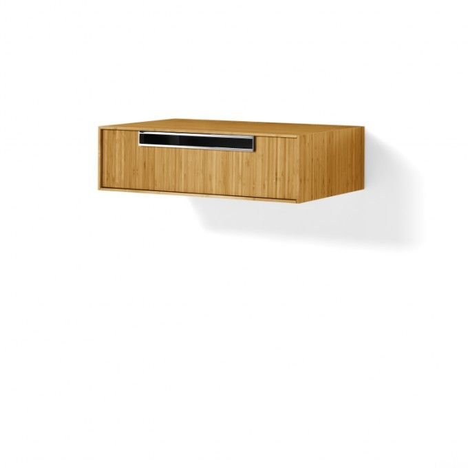 #Lineabeta #Canavera #countertop #washbasin 81167.03 | #Modern | on #bathroom39.com at 420 Euro/pc | #accessories #bathroom #complements #items #gadget