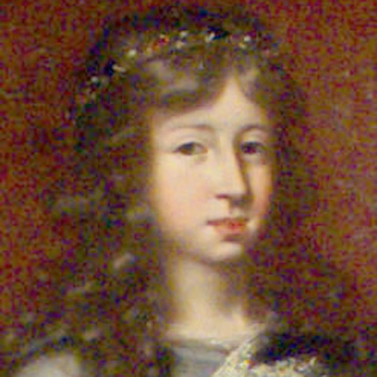 a biography of charles x a french king Louis xiv, france's sun king,  charles le brun,  with the pope was concluded when the king withdrew the french clergy's four gallican articles of 1682, .