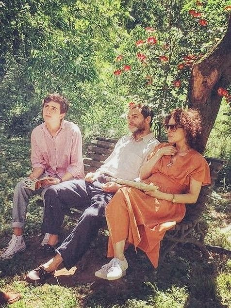 Call Me By Your Name Tumblr Film Pinterest Call Me Your