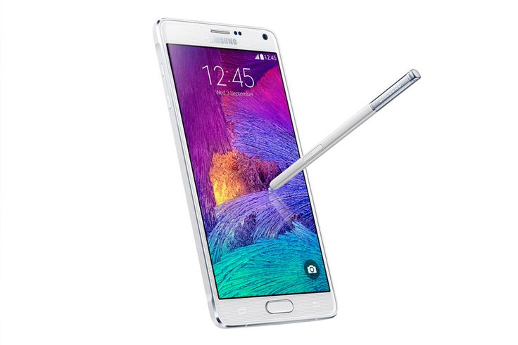 http://www.primeinspiration.com/how-to-use-quick-connect-on-samsung-galaxy-note-4.html