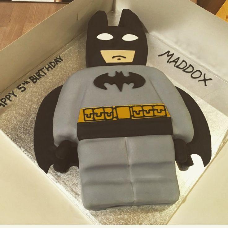 129 best images about birthday cake ideas on pinterest rescue on batman birthday cake supermarket