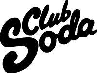 @ClubSodaMtl has some of @MobbossJo's favorite door staff! Pierre you rock!