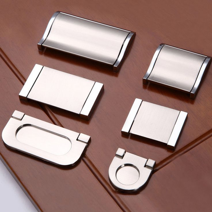 Cheap door guard entry system, Buy Quality door inside directly from China door handle latch Suppliers:              Welcome to my shop, in order to quickly complete the shopping, I will do a few instructions to our shop: 1