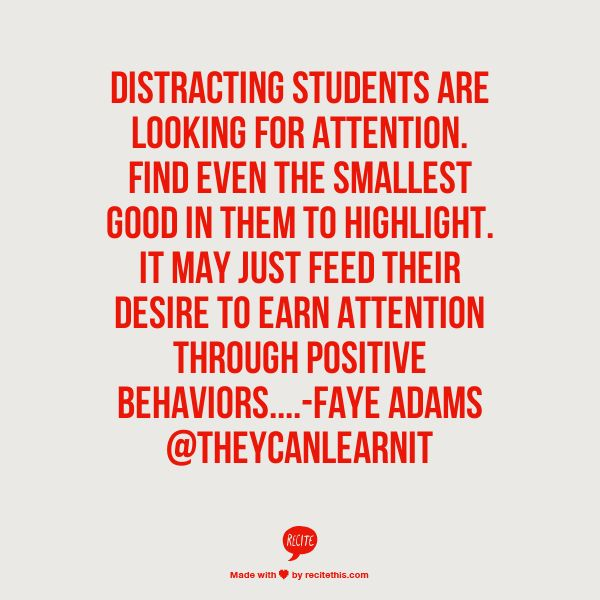 34 best Educational Quotes images on Pinterest   Billboard, School ...