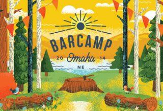 Barcamp Omaha 2014 / CSSMania