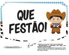 Plaquinhas-para-Festa-Fazendinha-Menino-16.jpg (1564×1248)